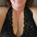 Profile photo of 33JustUs33