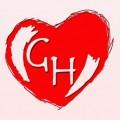 Group logo of Georgia Heeps