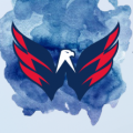 Group logo of Washington Heeps