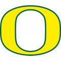 Group logo of Oregon Heeps
