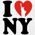 Group logo of New York Heepsters