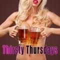 Group logo of Thirsty Thursdays