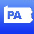 Group logo of PA Heepsters